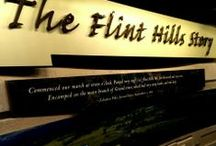 What Others Are Saying / Local, national, and global recognition of the Flint Hills Discovery Center. / by Flint Hills Discovery Center in Manhattan, KS