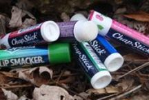 Repurpose & Reuse  / Ways to use everyday products for prepping and survival gear. / by Nitro-Pak