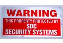 Safety & Security / by Nitro-Pak