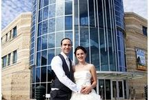 Your Special Day at Flint Hills Discovery Center / by Flint Hills Discovery Center in Manhattan, KS