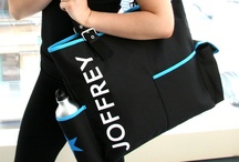 Joffrey Store / Joffreystore.org is the official merchandise of The Joffrey Ballet in Chicago, IL. Browse the Joffrey Store for apparel, gift items, and more! / by The Joffrey Ballet