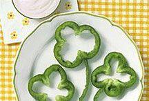 St. Patrick's Day / by Catholic Health