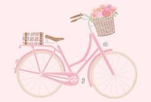 Lovely illustration / by Chrissie Lovely