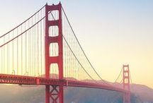 California Dreamin' / Dudnyk branched out to the West Coast, opening a new office in San Francisco, CA.  / by Dudnyk
