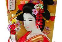 Japan / by Kathy Sheeley