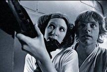 Star Wars / Epico. / by FYVA ☮♥✌