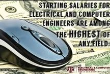 Jobs & Hiring / by Texas A&M Electrical and Computer Engineering (ECE)