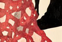 INSPIRATIONS ART III / Tout ce qui m'inspire !!!......(suite) / by Martine De Toulouze