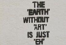 So true! / Jennifer Popp tarafından