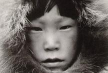 Children of the world / by Emeterio Mantecon Siller