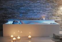 Beautiful Bathroom / by Woonmagazine Online