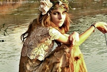 """"""" Bohemian Beauty """" / """"All are WELCOMED to PIN MY BOARDS :) """"BUT I WILL """"NOT ALLOW ANYONE"""" TO PIN MY BOARDS TO A """"T"""" """"I WILL BLOCK! (I monitor my BOARDS) """"PLZ"""" Only 10 Pins a  DAY! / by ~ It's The *IRISH* in Me ~ Harper"""