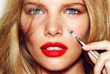 Skincare / by Byrdie Beauty