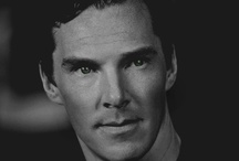 Fine and Hawt: Mr. Benedict Cumberbatch / Benedict Timothy Carlton Cumberbatch. I cannot begin to describe my love for him! This man is gorgeous beyond all belief and amazingly talented! Go watch him act right now!! Or if you get sick of seeing his face in your feed, feel free to unfollow the board and leave us be. I'm happy with him for myself.  / by Hannah Marsh