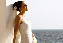 Beach wedding destination / by Grand Velas Riviera Nayarit