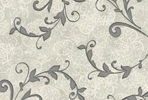 wallcovering samples <3 / by Sabina Radakovic