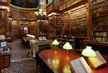 Livros + Livros! / Books + Books! / by Luiz Henrique