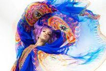 Inspirational Images / by Marlene Matika