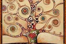 Wisdom / by Mary McComb