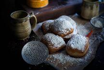 breakfast / by Anna Martin