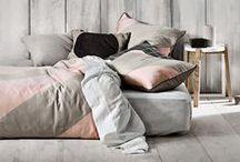 Dream Home & Objects / decoration ideas / by ANIIIZ