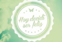 Spanish quotes & sayings / by Christina Acuna
