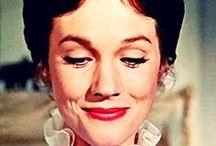 Mary poppins / by Sarabeth Johnson