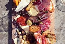 It's all about La Cucina / by alessandra anania