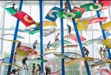Museums for Kids / Links to Art, Science, and Kids' Museums / by Drawp