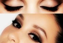 Makeup, Beauty & Nails / Nails Design, beauty tips, makeup tips and tutorials / by Olga R