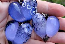 Jewelry fun - misc. / by Louise Lord