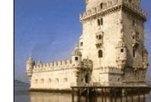 Iberian Peninsula / by Visit Europe