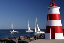 Atlantic Coast / by Visit Europe