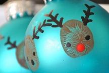 Christmas Goodies / by Trinity Air,