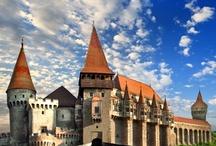 Balkan Peninsula / by Visit Europe