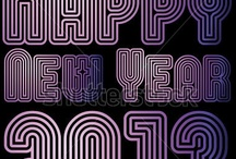 Happy New Year 2013! / by Visit Europe
