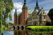 This is Denmark! / 406 Islands, home of the best restaurant in the world, the little mermaid, legos, and Danish design. This is Denmark, come and visit! / by VISITEUROPE.com
