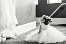 I DO / Cute ideas for that special day! / by Sarah Cardaropoli - Evans