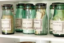 Super Storage Solutions / Clever storage ideas for every room in your house / by Better Homes and Gardens Australia