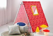 Craft for your kids / by Better Homes and Gardens Australia