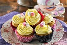 Gluten Free Recipes / Delicious and easy gluten-free recipes / by Better Homes and Gardens Australia