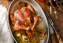 Roast recipes / by Better Homes and Gardens Australia