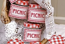 PICNIC / by UP ART BCN