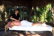 Tu relajación Zen..  / Oasis Sen Garden, un Jardín y Templo Zen. diseñados para tu relax... disfruta de la relajación Zen en este entorno, con Sauna, Jardín, tratamientos e Hidromasaje Zen.. no lo dudes..  disfrutalo en Huerto del Cura..  / by Huerto Del Cura
