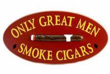 Cigar,Pipe & Lighter / by Abdul Latif Sheikh