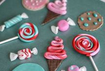 Cakes...not just any! / by Everything Tips
