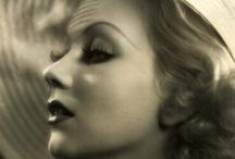 Photography /  black & white ~ hand tinted ~ sepia / by Sherry Shipman