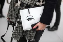 Bags / by Sarolina