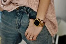 My style / by Daniela Freitas