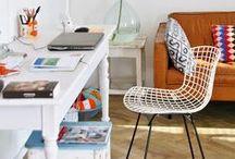 Interior Design / by Daniela Freitas